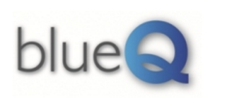 Blue Q Mortgage